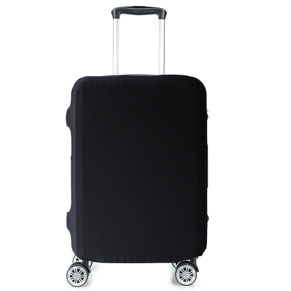 HoJax Spandex Luggage Suitcase Protector