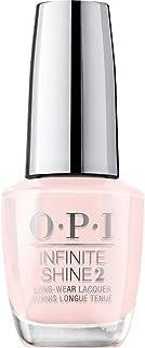 OPI Infinite Shine Nail Lacquer, ISLS96 Sweet Heart 15 ml