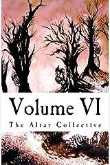 Volume VI Paperback