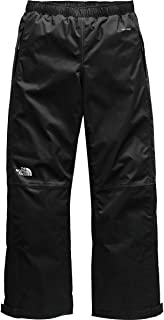 Youth Resolve Insulated Pant