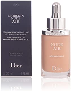 Best dior forever foundation shade 020 Reviews