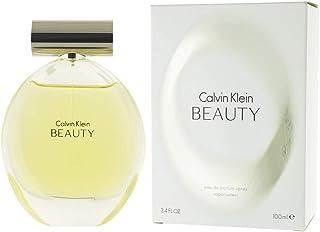 35e70fc01 Beauty By Calvin Klein For Women Eau De Parfum Feminino 100 ml