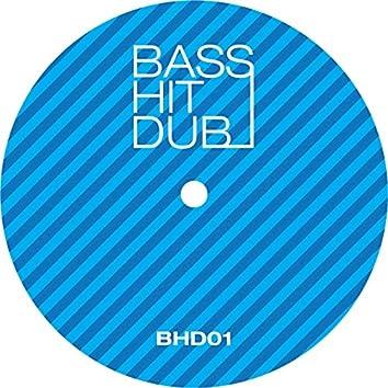 Bass Hit Dub 01