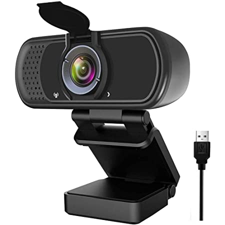 Mini USB 2.0 PC Camera HD Webcam Camera Web Cam For Laptop Desktops LE