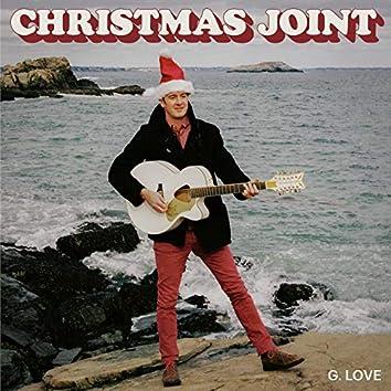 Christmas Joint