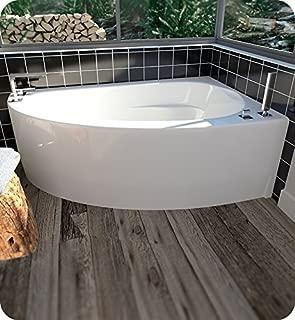 neptune wind bathtub