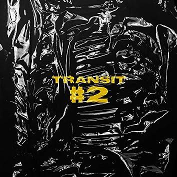 Transit #2