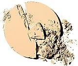 Maybelline Jade Superstay 16-Hour Powder ,21 Nude, 9 g