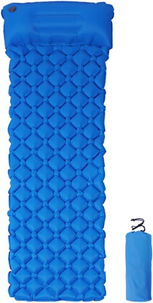 Shell-Tell Ranking TOP19 Camping New Shipping Free Shipping Sleeping Pad Sleep Ultralight Mat Inflatable