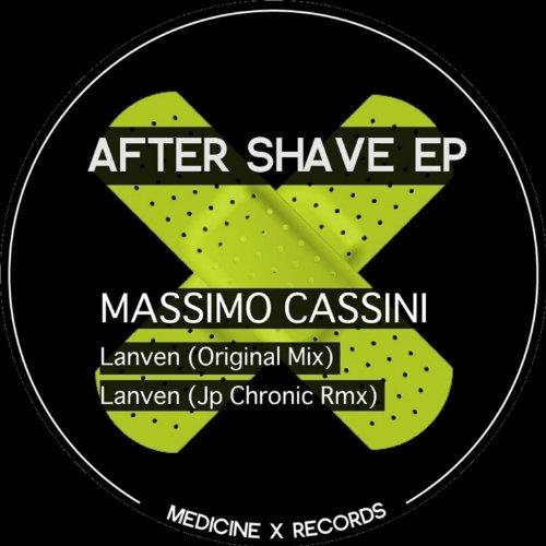 Lanven (JP Chronic Remix)