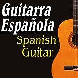 Guitarra Española. The Best Spanish Guitar. Ambiente Musical Relajante para Música de Fondo