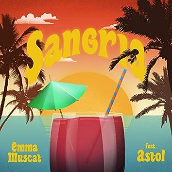 Sangria (feat. Astol)