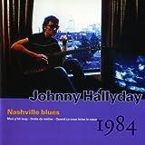 Nashville Blues-Vol.26-1984