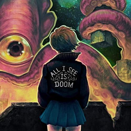 Doom Boys