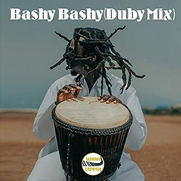 Bashy Bashy (Duby Mix)