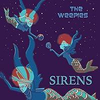 Sirens [12 inch Analog]