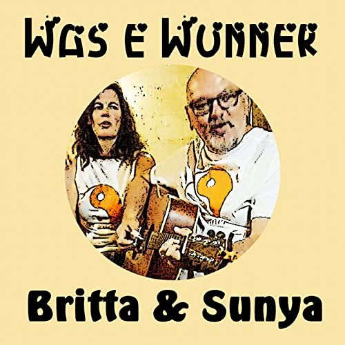 Britta & Sunya