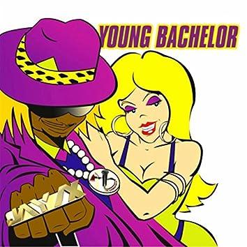 Young Bachelor (Radio Version)