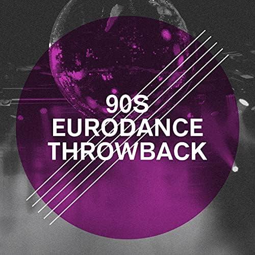 Best of Eurodance, 90s Allstars & 90s Unforgettable Hits