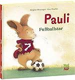 Pauli - Fussballstar