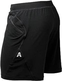 Anthem Athletics Isoflex 7 Crossfit Workout Training Gym Shorts