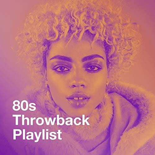 Best of Hits, 60's 70's 80's 90's Hits, 80's D.J. Dance