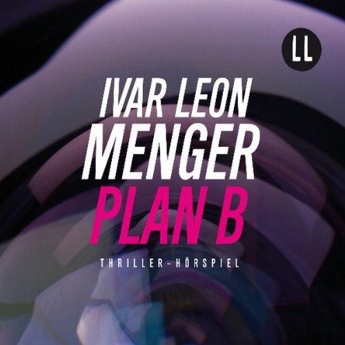 Plan B cover art