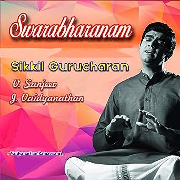 Swarabharanam
