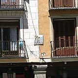 Smartbox - Caja Regalo - Ruta Representada por Madrid para 2 a Elegir Entre: Madrid de Galdós, Pícaras y bribonas o Lorca y Madrid - Ideas Regalos Originales