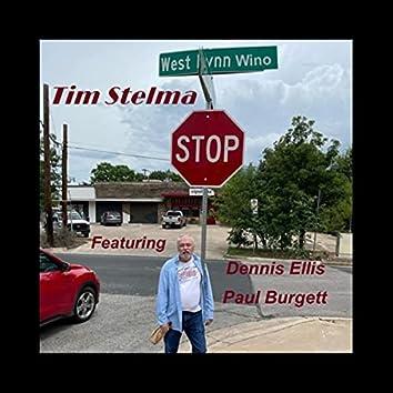 West Lynn Wino (feat. Paul Burgett & Dennis Ellis)