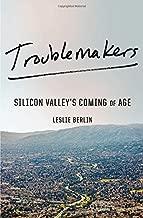silicon valley billionaires