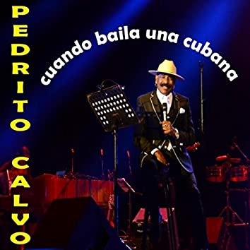 Cuando Baila una Cubana