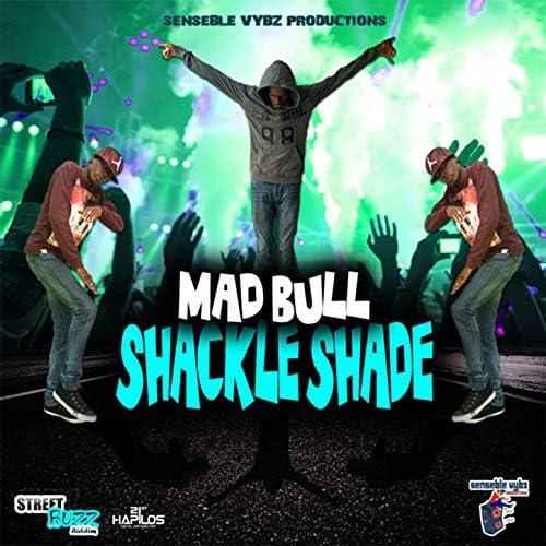 Mad Bull