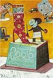 L'incroyable renommée de Pablo Picassiette