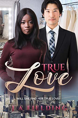 True Love: BWAM, Japanese Billionaire Romance