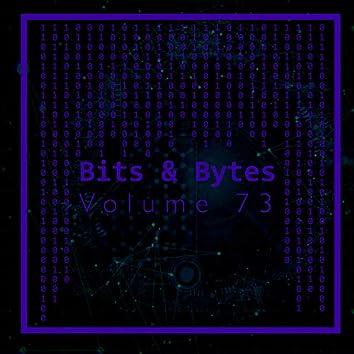 Bits & Bytes, Vol. 73