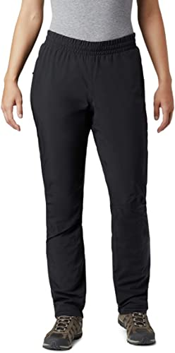 Columbia Evolution Valley Pantalon Femme