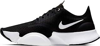 Nike Men's Training Sneaker