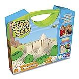 Goliath - Super Sand Creativity - Loisir créatif - Sable à modeler - 83232.006