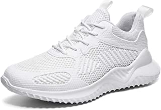 Autumn Men's Shoes Large Size Sneakers mesh Breathable Casual Shoes Low to Help tie Wild Men's Shoes