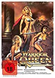 Warrior Queen [Alemania] [DVD]