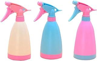 2aded0821b8b Amazon.com: spray bottle: Toys & Games