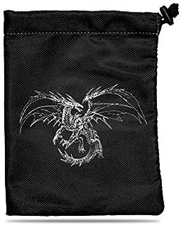 Ultra Pro Dice Bag: Realms of Havoc: Shadote BK