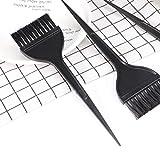 Zoom IMG-2 beaupretty confezione da 12 spazzole