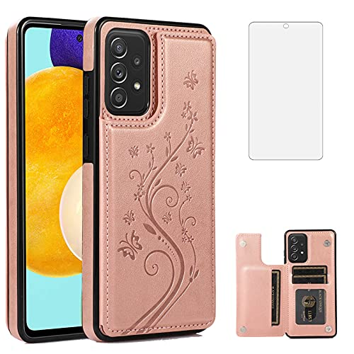 Phone Case for Samsung Galaxy A52 5…