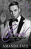 Bound: A MMF Romance (Then There Were Three Trilogy Book 1)
