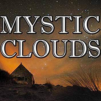 Mystic Clouds