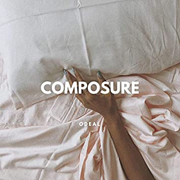 Composure