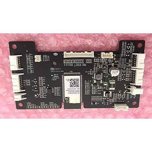 Filtro de Reemplazo Purificador Power Strip Fuente Original de PCB PCBA Junta Mainboard for XIAOMI MI Pro purificador de Aire Filtro de Aire del humidificador reparación de Piezas de Salud Reemplazo