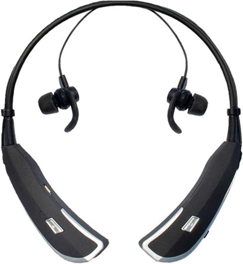 Minneapolis Mall ALLTALK Smart Earplug Phone for Loss Prevention Ranking TOP18 Hearing